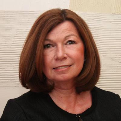 10 Fragen an OÄ Dr. Susanne Davies