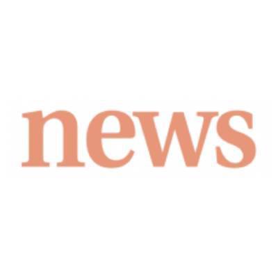 News rund um Kur & GVA