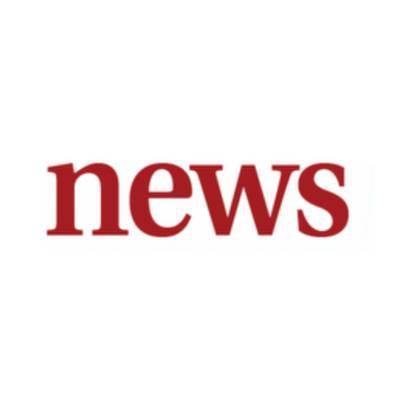 Karriere News