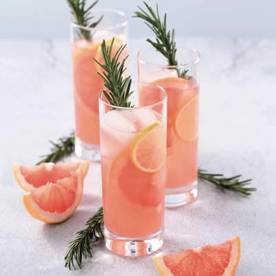 Coole Mocktail-Rezepte