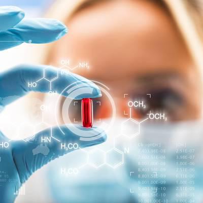 Seltene Erkrankungen: Forschen, wo andere nicht hinsehen