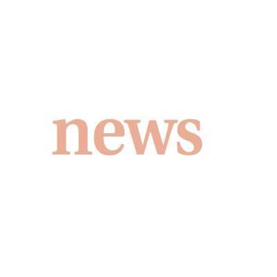 News aus der Psychotherapie