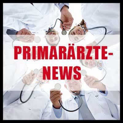 Primarärzte-News