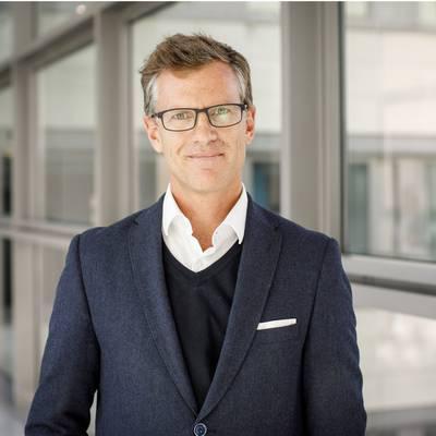Univ.-Prof. Dr. Dominik Wolf im Interview