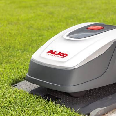 Test: Machen Sie Ihren Garten smart!