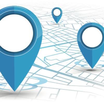 """""""Mit 30 Standorten sind wir bald noch näher an unseren Kunden"""""""