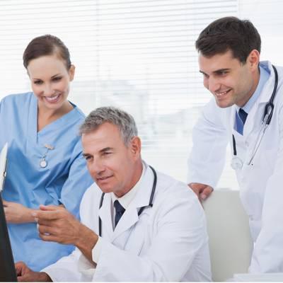 Medizinprodukte-News