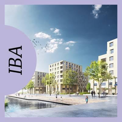 #1 – Ein IBA-Blick
