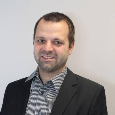 Karrieresprung für Armin Zwazl