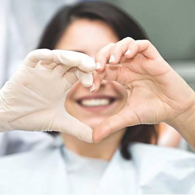 Vorsorgetipps für Herzpatienten