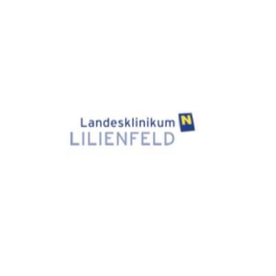 LK Lilienfeld: Patienten sehr zufrieden