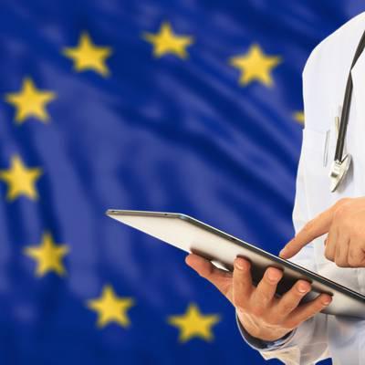 Ärztliche Freiberuflichkeit unter EU-Druck