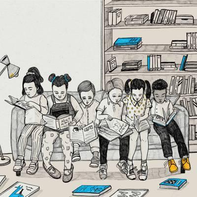 Spazio all'istruzione