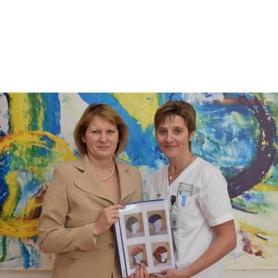 Palliativ-Fachwissen