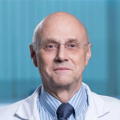 VLKÖ: Facharztmangel versus Mangelfach