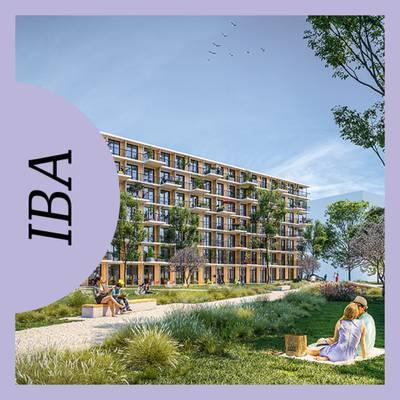 #2 – Quartiersentwicklung