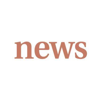 Karriere-News