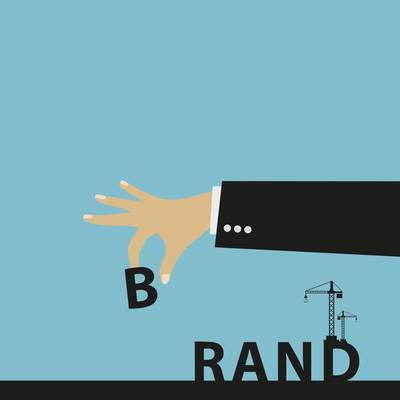 Markenzentrierte Unternehmensführung: Leben was verbindet