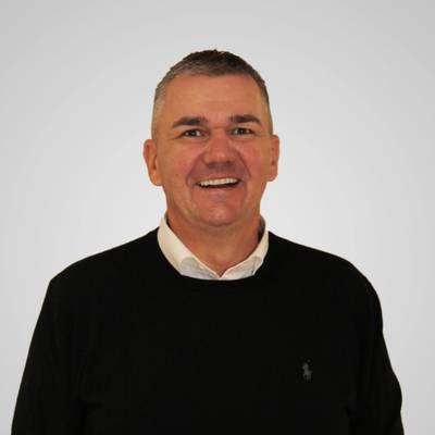Köhler ist neuer AEMP-Leiter