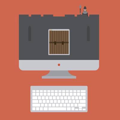 Transparenz und Privatsphäre in einer digitalen Welt