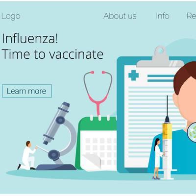 Corona, Grippe oder Allergie?