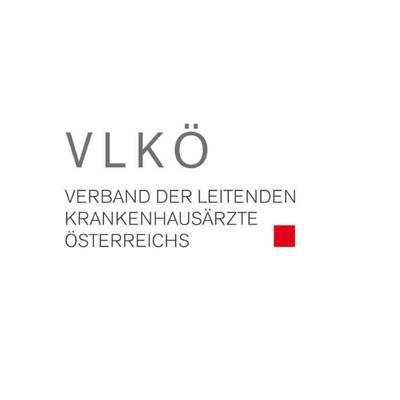 VLKÖ Premium Talk