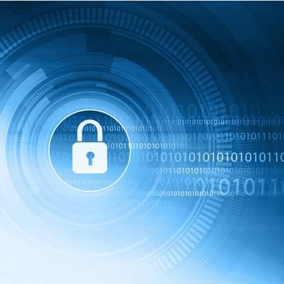 Facts & Figures zum Datenschutz
