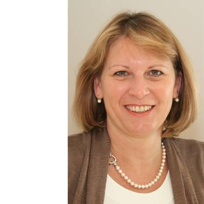 Neue Pflegedirektorin im Landesklinikum Hollabrunn