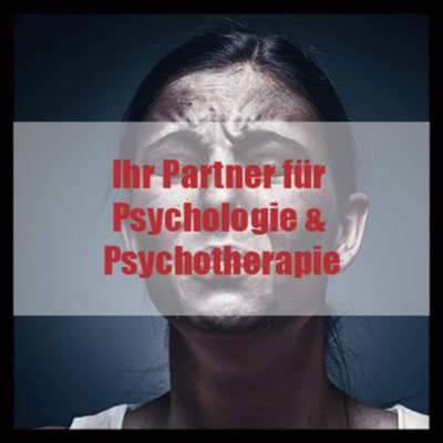 Ihre Partner für Psychologie & Psychotherapie