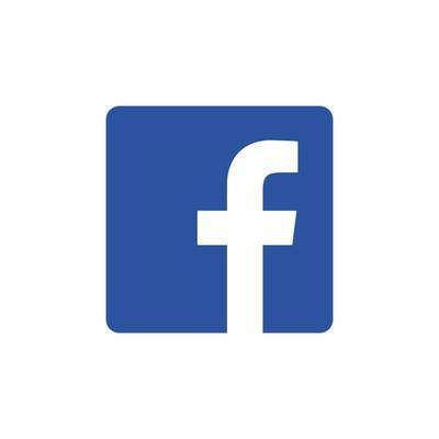 Griaß di auf Facebook