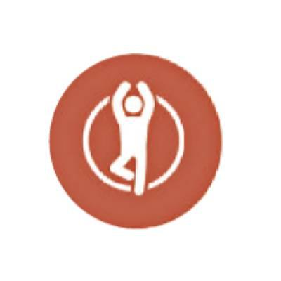 ÖÄK-Diplomlehrgang Kur-, Präventivmedizin & Wellness