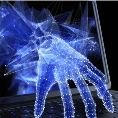 Tipps des VLKÖ zum Datenschutz: So einfach geht es
