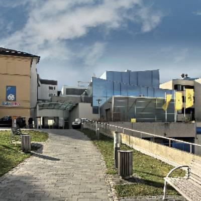 Chirurgie-Tagesklinik in Klosterneuburg