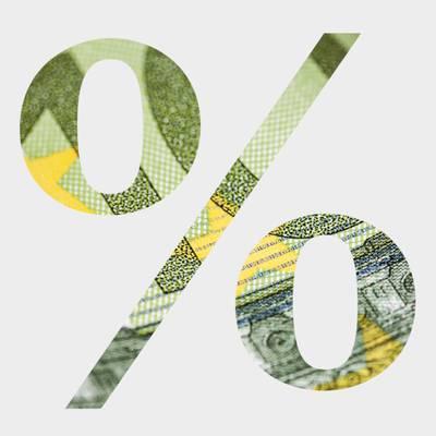 """Die """"neuen Zinsen"""" sind Dividenden"""