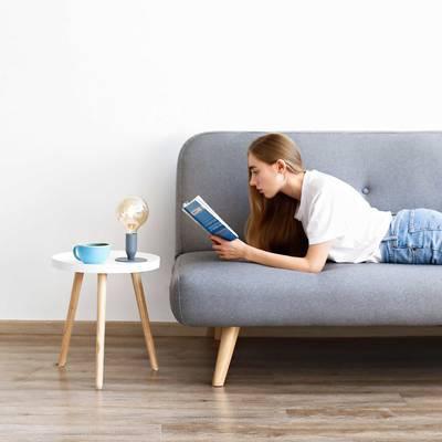 Bücher, Filme, Spiele: Das müsst ihr haben