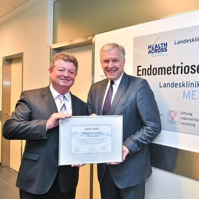 EU-Gesundheitsprojekt zieht erfolgreiche Bilanz