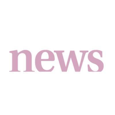 News aus der Rehabilitation