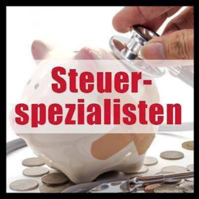 Österreichs Steuerspezialisten für Ärzte