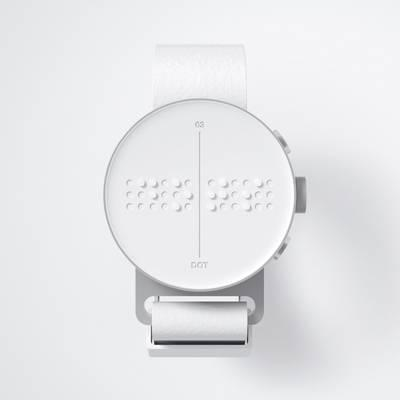 The Smartwatch Revolution