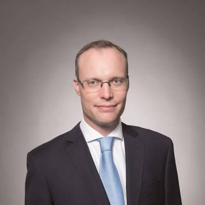 Gesundheitspolitik: Gemeinsam in die e-Zukunft.Dr. Alexander Biach, Verbandsvorsitzender, Hauptverbandder österreichischen Sozialversicherungsträger im Interview