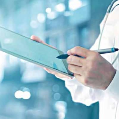 Digitalisierung und Rehabilitation