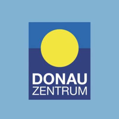 DZ-Premium Programm