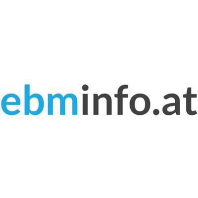 EbM-InfozentrumLehrpraxis-Ausbildung