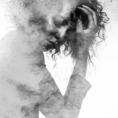 Schmerz und Trauma