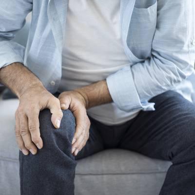 Coxarthrose: Physikalische Behandlung und Bewegungstherapie