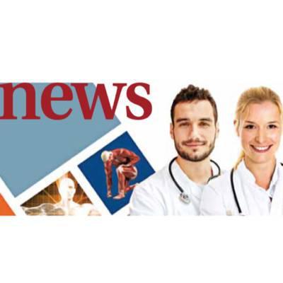 Fortbildungs- & Karrierenews
