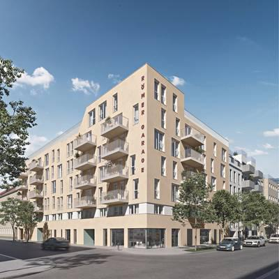 Immobilien-News