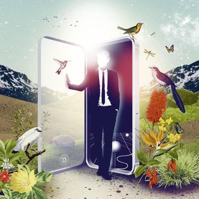 Virtual Reality verstehen und erfolgreich einsetzen