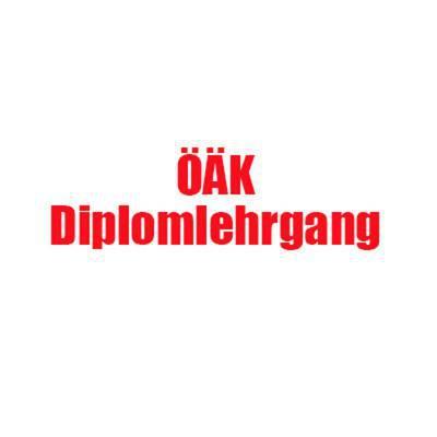 ÖAK-Diplomlehrgang