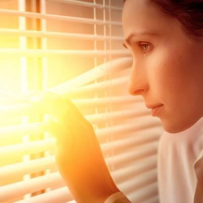 Sonnenschutz und mehr